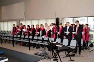 bruiloft-maaike-en-gert-2012-2