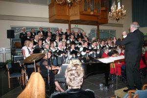 concert-in-laren-1