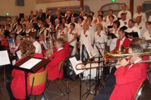 concert-in-laren-6