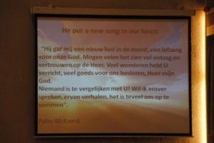hans-van-egmond-50-jaar-koster-2