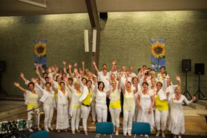 jubileumconcert-2015-12