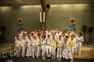 jubileumconcert-2015-13