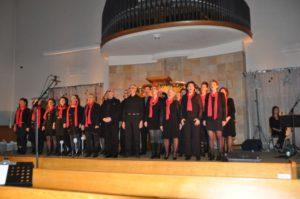 kerstconcert-2012-11