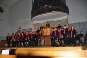 kerstconcert-2012-12