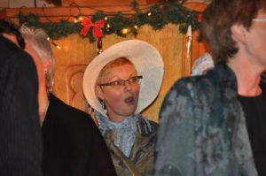 kerstconcert-2012-13