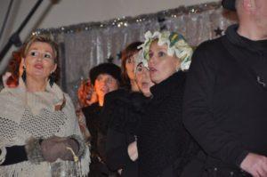 kerstconcert-2012-18