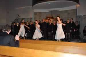 kerstconcert-2012-2