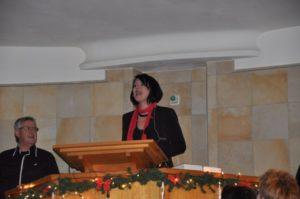 kerstconcert-2012-20
