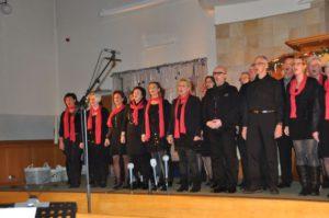 kerstconcert-2012-26