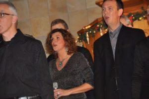 kerstconcert-2012-3
