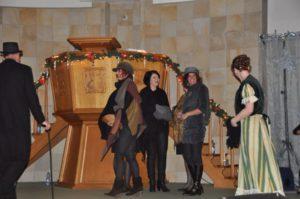 kerstconcert-2012-31