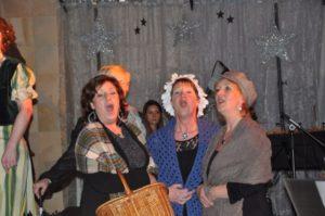 kerstconcert-2012-33