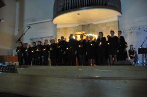kerstconcert-2012-38