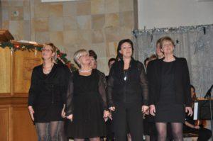 kerstconcert-2012-43