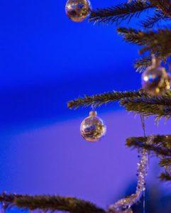 kerstkorenfestival-2014-14