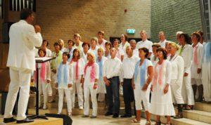 korenslag-2009-2