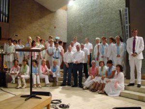 korenslag-2009-3
