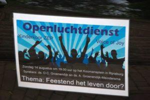 openluchtdienst-rijnsburg-2011-1