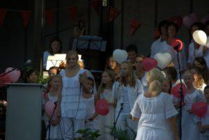 openluchtdienst-rijnsburg-2011-20
