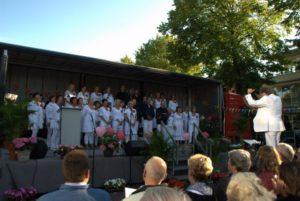 openluchtdienst-rijnsburg-2011-25