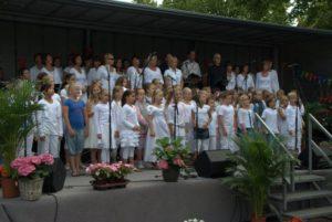 openluchtdienst-rijnsburg-2011-3