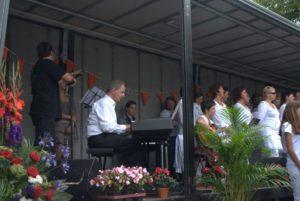 openluchtdienst-rijnsburg-2011-4
