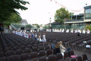 openluchtdienst-rijnsburg-2011-5