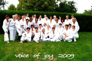 voice-of-joy-foto-2009